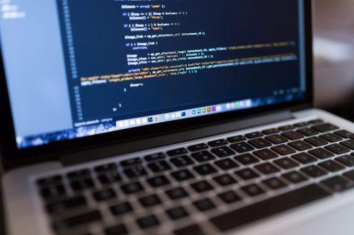 WordPressのビジュアルエディタに公開画面のCSSを適用する