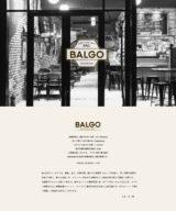 BALGO